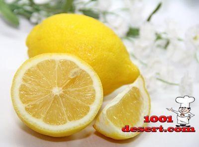 10 причин почему нужно использовать лимон
