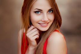 7 качеств идеальной девушки
