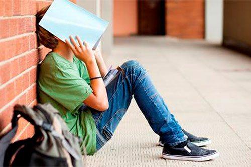 Что делать, если подросток злоупотребляет алкоголем