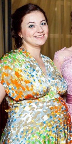 Диета Екатерины Миримановой Минус 60. Меню на неделю. Отзывы о системе питания