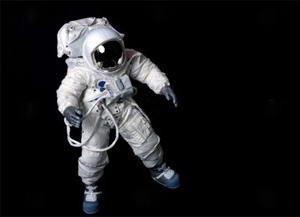 Диета космонавтов. Отзывы