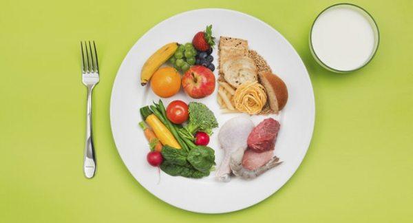 Диета раздельное питание. Меню на неделю. Отзывы похудевших