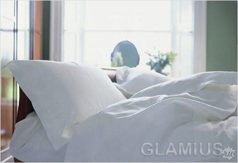 Головокружение на ранних сроках беременности