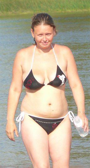 Гречневая диета. Минус 12 кг за 14 дней