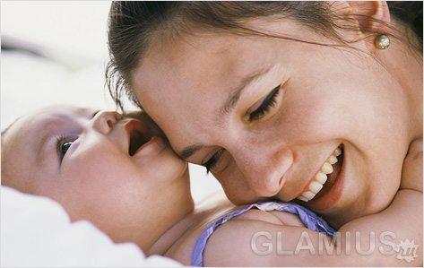 Икота плода при беременности