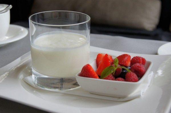 Кефирная диета. Как похудеть за неделю. 12 вариантов кефирной диеты