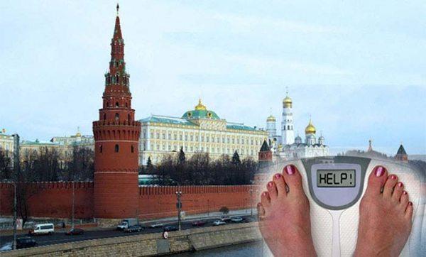 Кремлевская диета. Полная таблица. Меню на неделю. Отзывы похудевших с фото