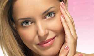 Лифтинг-маски для лица в домашних условиях – рецепты молодости кожи