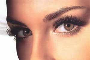 Маски для глаз как их приготовить и использовать
