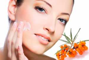 Маски для лица из ягод рецепты природной косметики