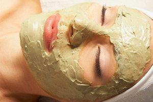 Маски для сухой кожи лица лучшие рецепты увлажняющих составов