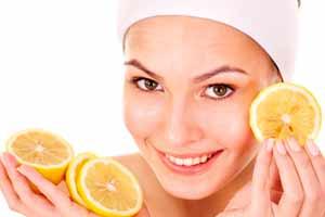 Маски от пигментных пятен на лице: популярные рецепты