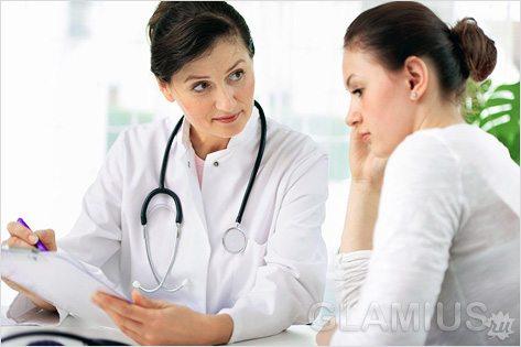 Можно ли беременным пить йодомарин