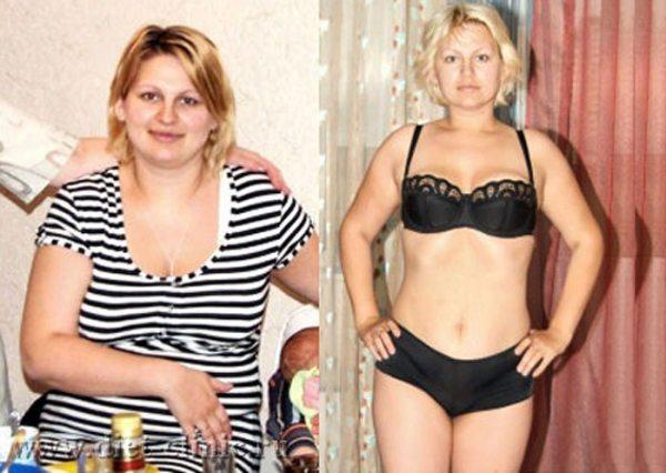 Огуречная диета на 7 дней. Меню. Отзывы с фото
