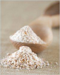Отрубной хлеб: польза для здоровья