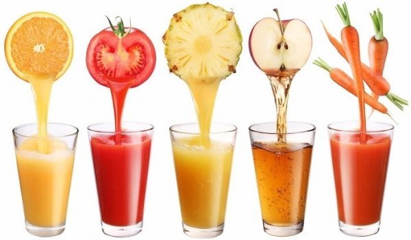 Питьевая диета на 7 дней. Отзывы похудевших с фото