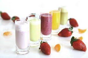 Питьевая диета. Отзывы
