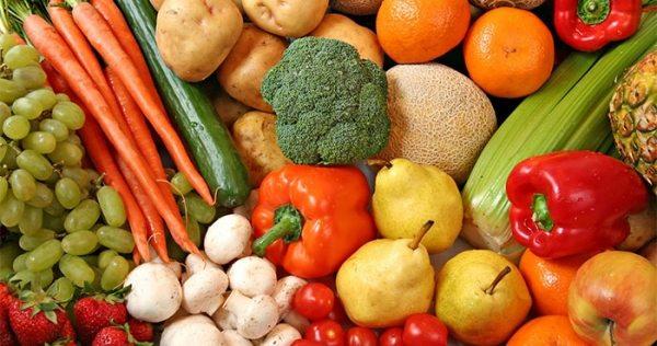 Протеиновая диета: меню