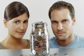 Распил бюджета: деньги в отношениях