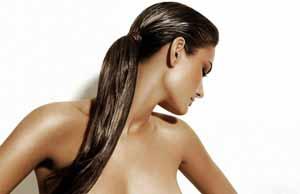Рецепты масок для волос в домашних условиях для всех типов волос