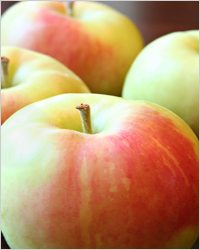 Самые–самые полезные продукты питания TOP10