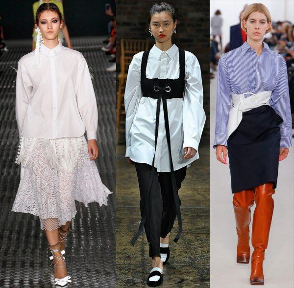 Стиль оверсайз в одежде – фото лучших образов и советы