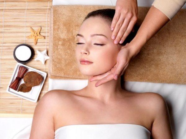 В Центре красоты в Ясенево СПА-процедуры, массаж, ногтевой сервис и не только