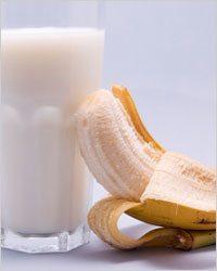 В каких продуктах содержится витамин B
