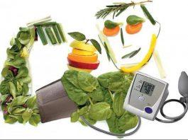 Как лечить гипертонию при помощи рецептов народной медицины