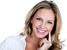 Народные рецепты для белизны зубов