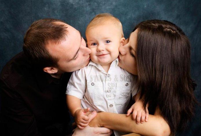 Самые распространенные мифы о воспитании детей и их влияние на психическое здоровье ребенка