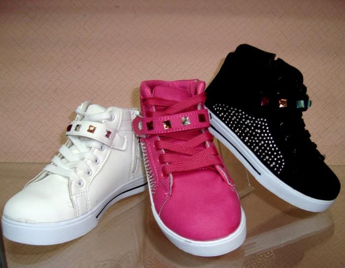 4a44e063ec5 Детская ортопедическая обувь