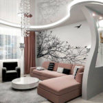 1modernlivingroom