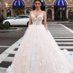 wedding_dresses_penelope_1_d_492_750
