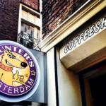 Hunter's Coffee Shop