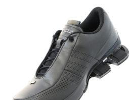 Какова современная мода на кроссовки