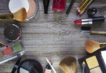 предназначение косметической продукции