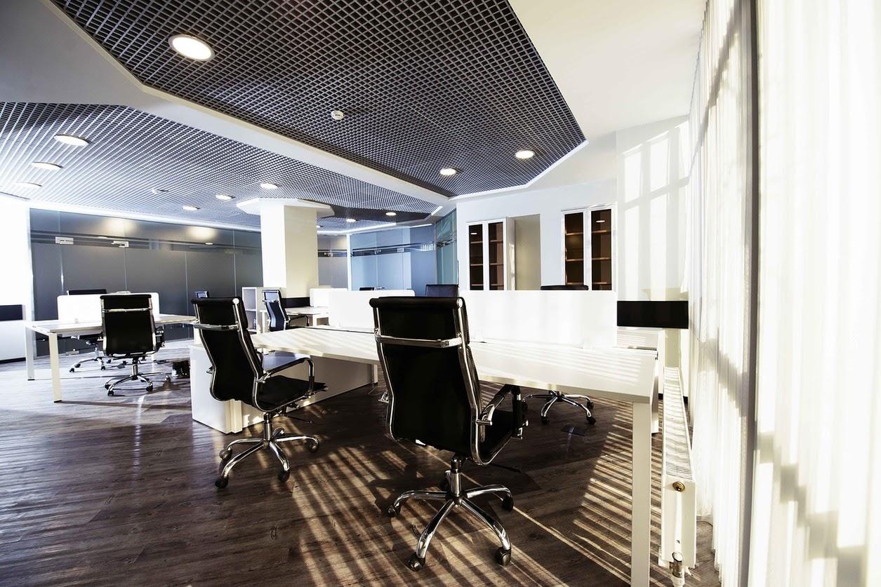 кабинеты бизнес-центров класса а