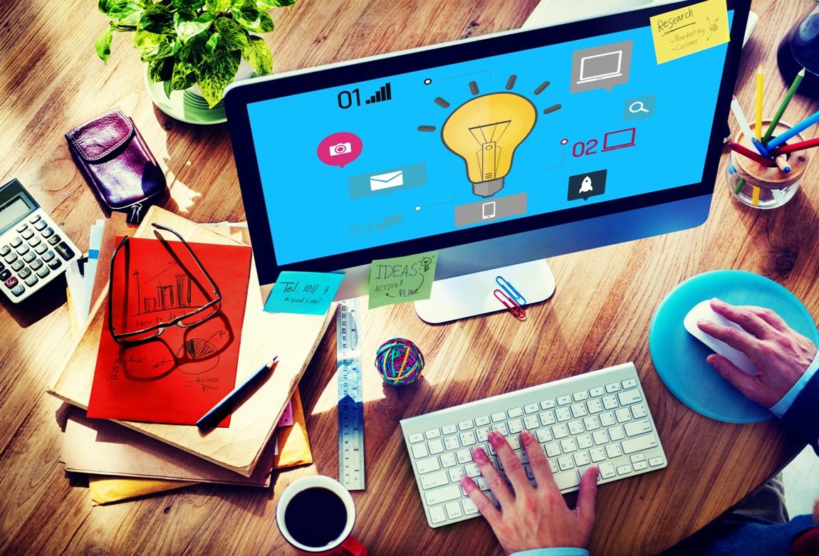 Нужен ли сайт для развития бизнеса?