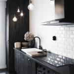 Как правильно выбрать кухонный смеситель