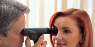Офтальмолог: показания к посещению