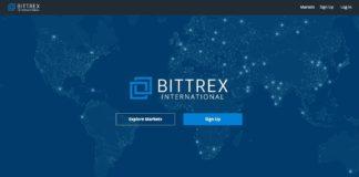 Преимущества и недостатки криптобиржи Bittrex