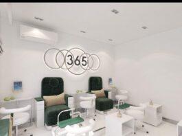 365 studio