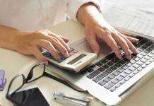 Где лучше рефинансировать кредит?
