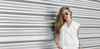 Одежда для невысоких женщин: как выбрать
