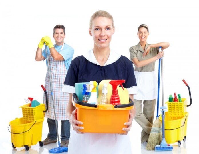 10 предметов в квартире, которые в разы грязнее, чем вы думаете