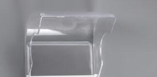 диспенсер для салфеток настольный, держатель для туалетной бумаги