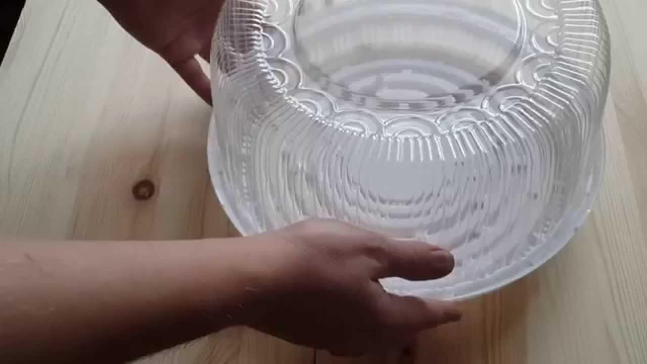 Как правильно упаковать торт