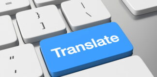 перевод технических текстов