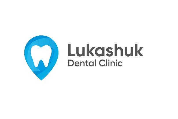 стоматологической клинике Лукашука